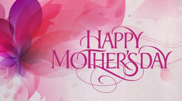 Mothers Day Messages and Poems